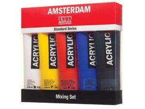 amsterdam-acrylverf-tube-van-120-ml-doos-met-5-tubes-in-niet-primaire-kleuren-c1799904