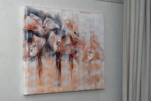 ernas-flowers-70x100cm-acryl-op-doek-op-3d-doek